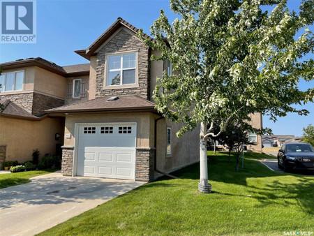 105 710 Gordon Rd, Stonebridge, Saskatoon