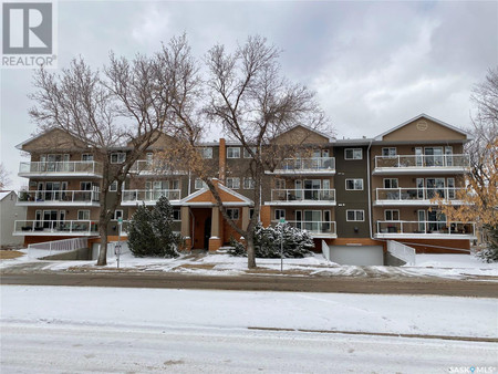 105 921 Main St - Other Measurements not available