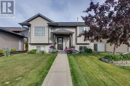105 Downing Close, Devonshire, Red Deer