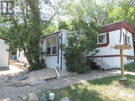 105 Grandview Rd, Buffalo Pound Lake, Saskatchewan, S0H2X0