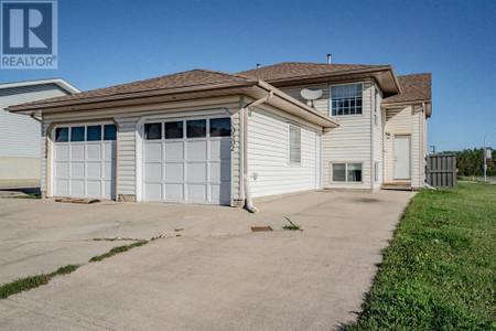 10502 83 Avenue, Mission Heights, Grande Prairie
