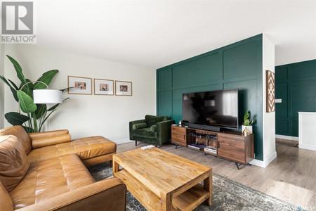 1054 Mawson By N, Sherwood Estates, Regina