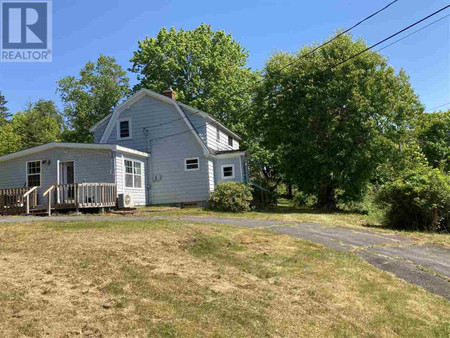 10576 Peggys Cove Road, Glen Margaret, Nova Scotia, B3Z3G5