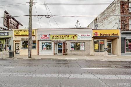 1058 1060 Barton Street E, Hamilton, Ontario, L8L3E5
