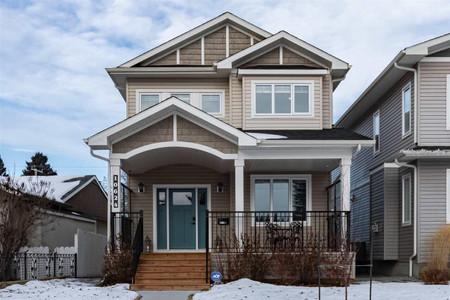 10624 47 St Nw Edmonton