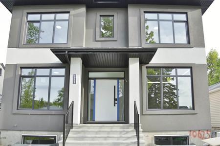 10625 69 Av Nw Edmonton