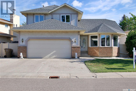 1066 Wascana Hg - 4pc Bathroom Measurements not available