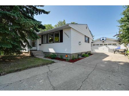 10664 63 St Nw, Capilano, Edmonton