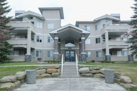 107 20 Country Hills View Nw Calgary