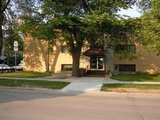 107 50 Nassau St, Osborne Village, Winnipeg, Manitoba, R3L2G6