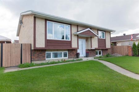 10703 173 Av Nw, Edmonton
