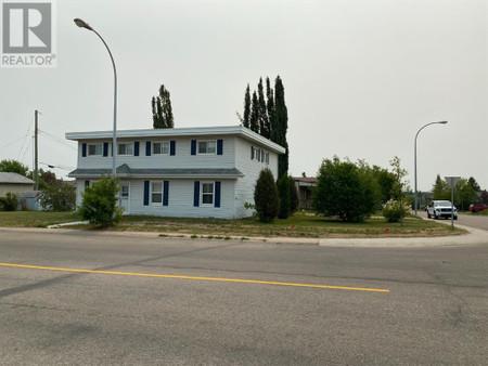 10711 93 Street, Hillside, Grande Prairie