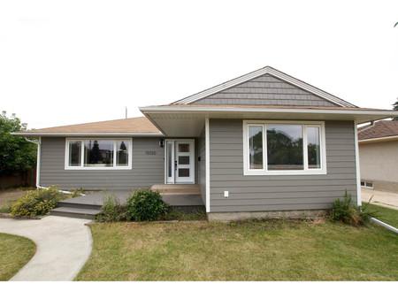 10720 47 St Nw, Capilano, Edmonton