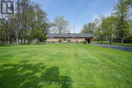 1075 Burnhamthorpe Rd W, Oakville, Ontario, L6M4K9