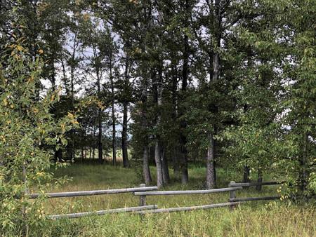 108 2 St, None, Rural Wetaskiwin County