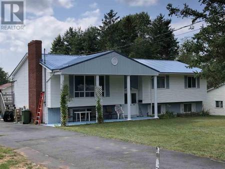 108 Minas Crescent, New Minas, Nova Scotia, B4N4G5