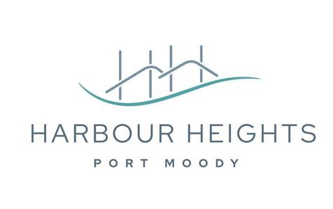 108 Shoreline Circle Port Moody