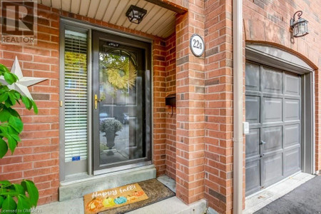 1084 Queen Street W Unit 22 Mississauga