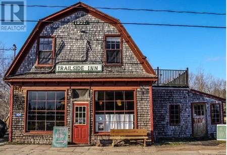 109 Main Street, Mount Stewart, Prince Edward Island, C0A1T0