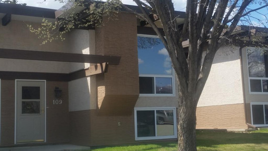 109 Rundlehorn Lane Ne in Calgary, AB : MLS# a1106547