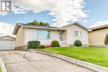 10901 94 Street, Mountview, Grande Prairie