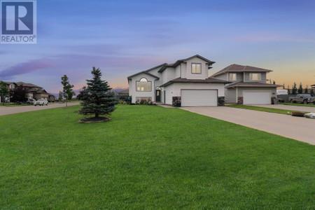 10901 Obrien Lake Crescent in Grande Prairie - House For Sale : MLS# a1091797