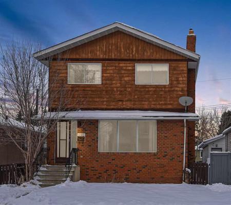 10912 68 Av Nw Edmonton