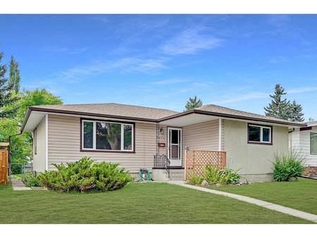 10916 141 St Nw, North Glenora, Edmonton