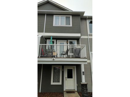 11 1816 Rutherford Rd Sw, Rutherford, Edmonton