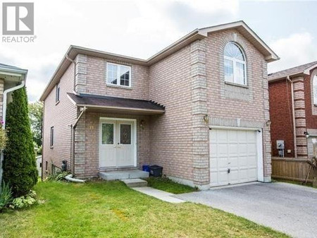 307 Houses & Apartments for Rent in Barrie, ON | Barrie ...
