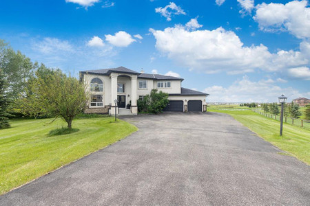 11 Stage Coach Pointe in Rural Rocky View County, AB : MLS# a1059168