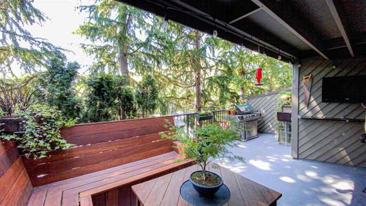 110 9300 Glenacres Drive in Richmond, BC : MLS# r2575255