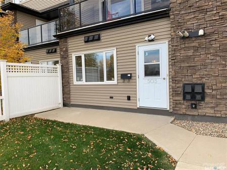 110 Shillington Crescent, Saskatoon, Saskatchewan, S7M3Z8