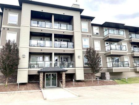 110 Willis Crescent, Saskatoon, Saskatchewan, S7T0N5