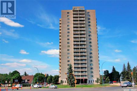 1105 3520 Hillsdale St, Hillsdale, Regina