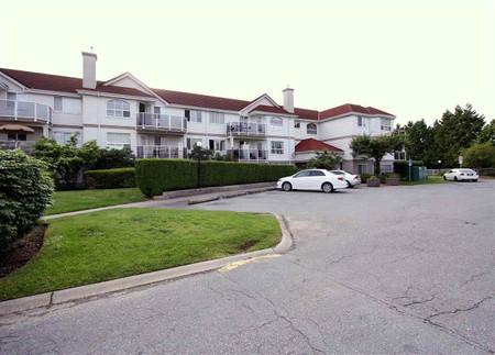 111 12733 72 Avenue Surrey