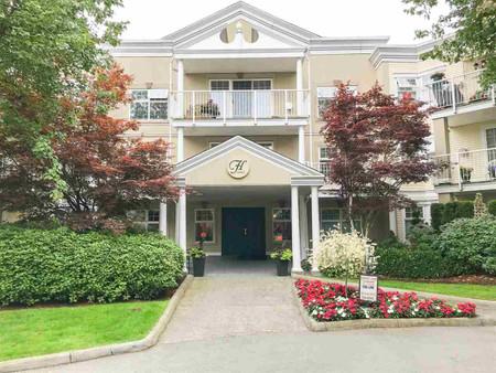 111 16065 83 Avenue, Surrey, British Columbia, V4N0N2