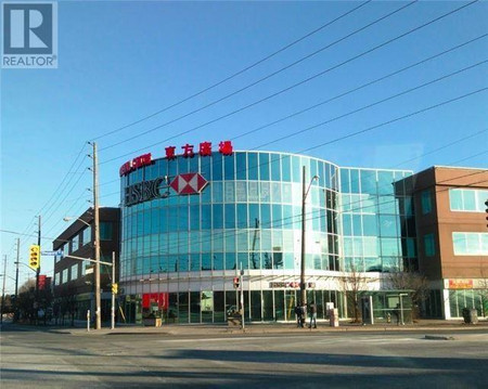 111 4438 Sheppard Ave E, Agincourt North, Toronto