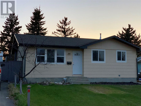 111 Fisher Cres, Saskatoon