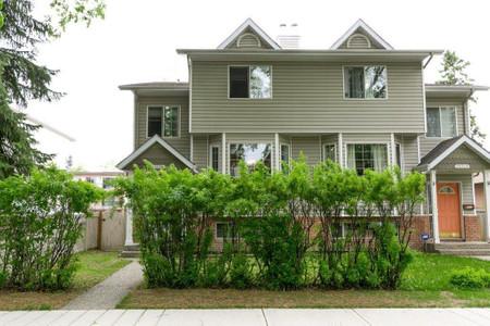 11112 126 St Nw, Inglewood Edmo, Edmonton