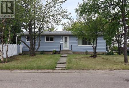 11114 92 B Street in Grande Prairie - House For Sale : MLS# a1074823