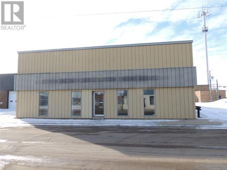 1112 5th St, Estevan, Saskatchewan, S4A0Z4