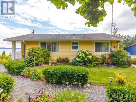 11149 Chemainus Road, Z3 Saltair, Saltair, British Columbia, V9G1Y8