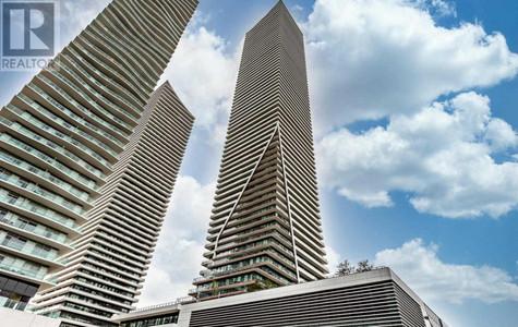 1118 30 Shore Breeze Dr in Toronto - Condo For Sale : MLS# w5134205