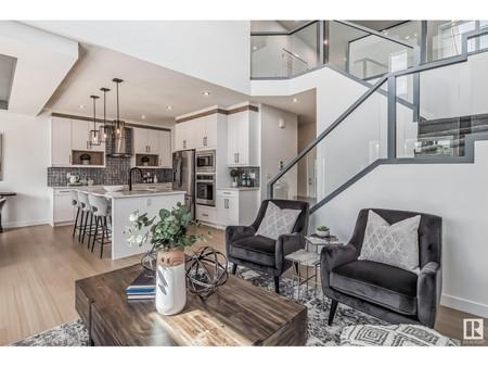112 Acacia Ci, Deer Valley, Leduc