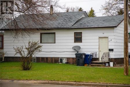 112 Elizabeth St, Warman, Saskatchewan, S0K0A1