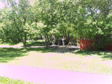 112 Mckenzie St, North End, Winnipeg, Manitoba, R2W4Z6