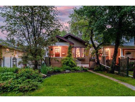11223 126 St Nw, Inglewood Edmo, Edmonton