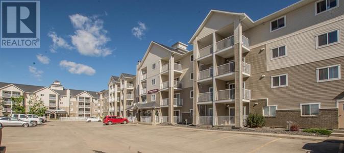113 11230 104 Avenue in Grande Prairie, AB : MLS# a1102494