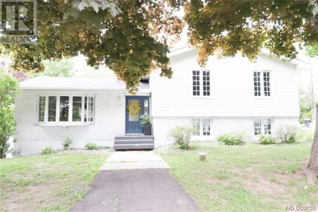 113 Horncastle Avenue, New Maryland, New Brunswick, E3C1G1
